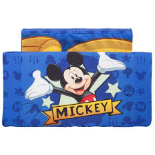 Minnie Mouse Flip Open Sofa by Mickey Mouse Clubhouse Flip Open Sofa 9052