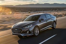 Hyundai And Sonata Recognized For Long-Term Ownership Value By ... Surprise Ford 2017 Fiesta St Nabs Top Kelley Blue Book Award The Motoring World Usa Takes The Best Truck Honours At New F150 For Sale Lease Provo Ut Dealership Near Orem 2011 Review Youtube Computer Hacking Concerns Vehicle Buyers Medium Duty Work Hyundai And Sonata Recognized For Longterm Ownership Value By Wins Buy Third 2019 Gmc Sierra First Look Types Of Used Trucks Pricing Your Next It Could Cost 600 Or More 18 Dealer Invoice Free Template Wning Rapids Imports Trade