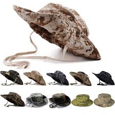 100 Camouflage Truck Accessories Cheap Find