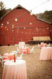 Reception Décor Photos - Barnyard Cocktail Hour - Inside Weddings The Red Barn At Hampshire College Weddings Amherst Wedding Steph Stevens Photo Photographer Surrey Married To My Camera Farm Venue Redmond Wa Weddingwire Reception Dcor Photos Bnyard Cocktail Hour Inside Original Boeing Museum Of Flight 15630 Sq Meadows At Marshdale Mountainside Arbor Auburn Al Jill Welch Photography Christmas Winter Brighton With Halfpenny Take The Cake Events A Wonderful July Wedding Day Thunder Canyon 173 Best Images On Pinterest Barn Weddings Corral Ranch Vs Venues In New York City