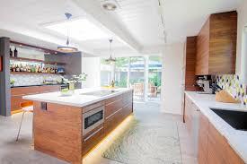 100 Eichler Kitchen Remodel Midcentury Modern Renovation With Destination Home