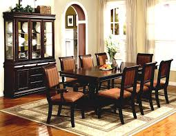 Wayfair Formal Dining Room Sets by 9 Piece Kitchen Dining Room Sets Wayfair Eastwood Set Clipgoo