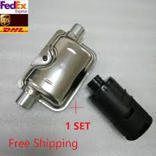 Air Muffler Intake Silencer For Webasto Heater 2Kw 3KW 5KW Parking ... 24mm Car Truck Portable Pipe Silencer Exhaust Muffler Clamps Bracket Midsouth Automotive Monster Trucks Wiki Fandom Mufflers Custom Commercial Cars Auto Pickup Tail Throat Stainless 8796 Ford F150 F250 Dual W Fullboar Ebay Amazoncom B2 Fabrication Dodge Ram 1500 Accsories Exhaust System Colorado Springs Repair Pros And Masters 14805311 Muffler Exhaust Fk415 851995 6d142a 6d143a 092017 Direct Fit Replacement Kit The Black 3 Inch Inlet 4 Outlet 12 Long Rolled Tip
