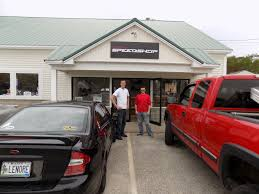 Source Of Speed In Windham | Up North Motorsports Varney Chevrolet In Pittsfield Bangor And Augusta Me Dealership Portland Maine Quirk Of News Update July 13 2018 Should You Buy An Old Truck Hunters Breakfast Timeline Sargent Cporation Buick Gmc Hermon Ellsworth Orono New Used Car Dealer Near Owls Head Auto Auction Geared For The Love Cars Living Eyes On Driver Truck Fleet Safety Fleet Owner Easygoing Scenically Blessed Yes Stephen King Cedarwoods Apartments Hotpads Waterville Welcomes New 216236 Dualchamber Packer