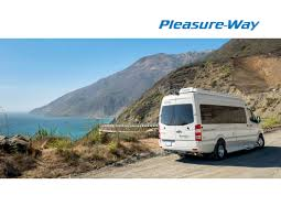 Pleasure-Way Industries: Manufacturer Of Class B Motorhomes West Slope Craigslist Cars Trucks Unifeedclub Official 2017 Ford F150 Svt Raptor Release Date Grand Junction Co Chevrolet El Camino Classics For Sale On Autotrader Truck Bumpers Cluding Freightliner Volvo Peterbilt Kenworth Kw Home Wylie Musser Cadillac Terrell Tx A Topper Sales And Accsories In Littleton Lakewood Pstrollo All American Automall Madison Sd New Used Car Atlantic Chrysler Dodge Jeep Ram Cdjr Dealer Islip Ny Phoenix Mesa Scottsdale Arizona Az 11 People Claim To Be Victims Of Colorado Springs Thief Western And By Owner Best Image Of 63 Leads 10 Minutes Not Bad Youtube