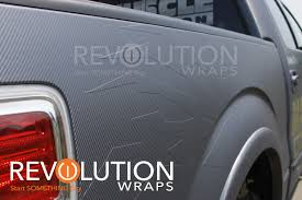 Carbon Fiber Wrap - Revolution Wraps 6066 C10 Carbon Fiber Tail Light Bezels Munssey Speed 2019 Gmc Sierra Apeshifting Tailgate Offroad Luxe Lite 180mm Longboard Truck Motion Boardshop Version 2 Seats Car Heated Seat Heater Pads 5 Silverado Z71 Chevy Will It Alinum Lower Body Panel Rock Chip Protection Options Tacoma World Is The First To Offer A Pickup Bed Youtube Ford Trucks Look Uv Graphic Metal Plate On Abs Plastic Gm Carbon Fiber Pickup Beds Reportedly Coming In The Next Two Years Plastics News Bigger Style Rear E90 Spoiler For Bmw Csl 3 Fiberloaded Denali Oneups Fords F150 Wired