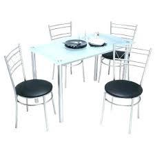 ensemble table et chaise cuisine table chaises cuisine ensemble
