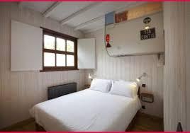 deshumidificateur chambre bébé deshumidificateur chambre bébé 225958 taux humidité maison