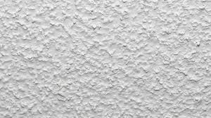 Do Popcorn Ceilings Contain Asbestos by How To Fix Your Popcorn Ceilings Before Selling Wingwire