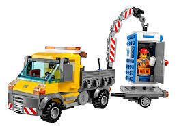 Lego Truck — Humanitas Lego Technic Crane Truck Set 8258 Ebay Duplo Excavator 10812 Big W Custom Vehicle Itructions Download In Description Lego 42070 6x6 All Terrain Tow Konstruktorius Eleromarkt City Scania Youtube Is The World Ready For A Food The Bold Italic Amazoncom Tanker 60016 Toys Games 60139 Kainos Nuo 2856 Kaina24lt Lls R Us 7848 Volcano Exploration End 2420 1015 Am Batman Bane Toxic Attack 70914 East Coast Radio