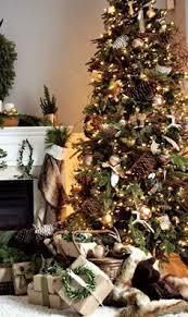 Christmas Tree Amazon Local by Minimal Scandinavian Christmas Tree Scandinavian Christmas Trees