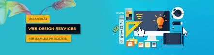 Get affordable web design from Uniterrene