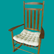 Bargain Bin Rocking Chair Seat Cushion | Size XL | Assorted | NON-RETURNABLE Bargain Bin Rocking Chair Seat Cushion Size Xl Assorted Nonreturnable Senarai Harga Cotton Autumn How To Choose The Best Set Home Decor Appealing Cushions Inspiration As Ding J16 Rocking Chair Seat Cushion In Luxury Leather 2018 Chairs Orleans Avocado Green Orleansrkrcush W Ties Granite Natural Solid Color Jumbo Xxl Extralarge Tufted Reversible Made Usa Gripper Polar Chenille Sand Fniture Dazzling Design Of Sets For Glider Rocker