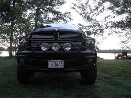 Dodge Ram Bull Bar For Trucks Cheap, Bull Bars For Trucks | Trucks ...