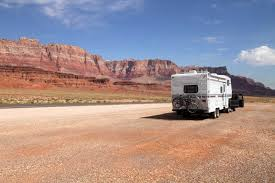 How Much Does Travel Trailer Insurance Cost? | Camper Report