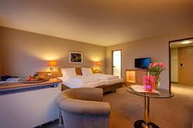 hotel spa dans la chambre silva hôtel spa balmoral site officiel chambre executive