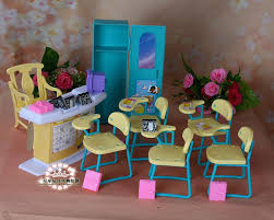 Barbie Living Room Furniture Set by Making Barbie Furniture Out Cardboard Dollhouse Living Room And