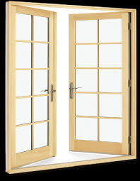 Outswing French Patio Doors by Outswing French Doors Products Big L Windows U0026 Doors