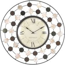 buy wire wall decor from bed bath beyond