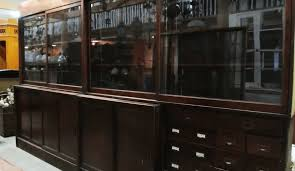 Mid Continent Cabinets Online by Cabinet Mid Continent Cabinets Kitchen Best Design Ideas