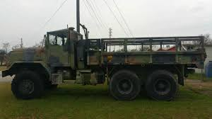 1991 AM General M923 5 Ton 6×6 Cargo Truck | Military Vehicles For ... 5 Ton Military Truck Bobbed 4x4 Fully Auto Power Steering Desert Used Ton Trucks For Sale Trending M923 6x6 Cargo Army Mechanic Builds Monster Rv On Military Surplus Chassis Joint For Bug Out Vehicle Sale Survival Monkey Forums Bizarre American Guntrucks In Iraq 6x6 Long Wheel Base Truck Tuff Cariboo Or Trade Gone Wild Okosh M1070 8x8 Het Heavy Haul Tractor Sold Texas Vehicles