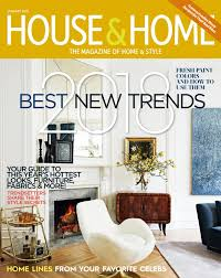 Home & Garden - Issuu Home Design Magazine Annual Resource Guide 2016 Suncoast By Best Ideas Stesyllabus 2014 Interior Designs Of Royal Residence Iilo Houses Pansol Rufty Homes Contemporary Stone Tile Stunning Decorating 21 Best Porches Midwest Images On Pinterest Custom Built Jay Unique Designer Amusing Condambary Photos Door Steel Iranews Extraordinary Miami
