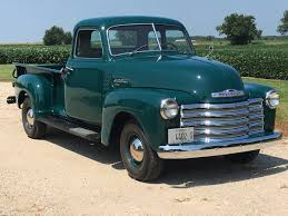 1950 Chevrolet 3600 For Sale #2032754 - Hemmings Motor News All Chevy 1950 For Sale Old Photos Collection Project 34t 4x4 New Member Page 9 The 1947 Chevrolet Pick Up Truck 3100 Series New Build Must See Gmc Pictures 3600 For Sale 2032754 Hemmings Motor News Barn Find Chevrolet Pickup Truck Patina Hot Rat Rod Gmc 1951 5 Window Salestraight 63 Kanter Auto Restoration Classic Pickup 1953 Truckthe Third Act 1950s Cab Jim Carter Parts Classics On Autotrader