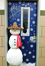 best 25 spanish classroom door ideas on pinterest school door