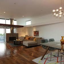 Concrete House Design · Fontan Architecture