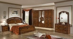 une chambre a coucher meuble chambre a coucher adulte chaios com