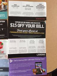 Value Pack Coupons Nj : Coupon Code For Hdfc Credit Card Ebay