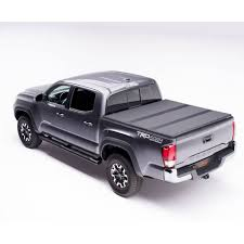 Extang 92830: Trifecta 2.0 Tonneau Cover For 2016-2017 Toyota Tacoma ... Extang Soft Tri Fold Tonneau Cover Trifecta 20 Youtube Amazoncom 44940 Automotive Encore Folding 17fosupdutybedexngtrifecta20tonneaucover92486 44795 Hard Solid 14410 Tuff Tonno Gmc Canyon Truck Bed Access Plus 62630 19982001 Mazda B2500 With 6 Tool Box Trifold Dodge Ram Aone Daves Covers