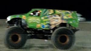 100 Monster Trucks Nj S On The Beach Wildwood NJ Truck Freestyle Matt