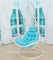 Sankheda Furniture Hammocks Wholesale Round Swing Seat1151
