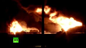 Huge Tanker Explosion Forces Highway Shutdown In Utah | Fedge No Russian Truck Gas Explosion Hd Tanker Truck Fire Kills More Than 100 People In Gerianile Tanker Fire Kills Driver Temporarily Shuts Down I270 And Us Explodes Closing I94 Near Detroit Chicago Tribune Overturned Causes Massive Atwater Driver Dies At The Scene Propane Gas Explosions In Jackson Hole Wy At Amerigas Nevada County Wreck Update Authorities Recover Victims Of Fatal Arrested Umvoti Drivers Released Zuland Obsver Explosion Gnville The Daily Gazette Injuries From Modern Sales Pittston Pa Watch A Fuel Burst Into Massive Fireball On Louisiana Energy Accidents Wikipedia