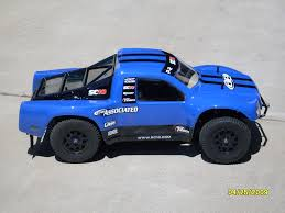 100 Custom Rc Trucks Short Course Truck Paint Jobs 1712kaartenstempnl