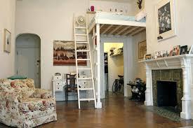 Studio Apartment Design Ideas Interior Design00 Square Feet Living Room Lights Wall Mounted Bookshelf