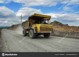 BelAZ Truck Transports Ore On A Dirt Road – Stock Editorial Photo ... Vaizdasbelaz Truck Zhodinojpg Vikipedija The Largest Dump Truck In World Action 2 Worlds Huge Belaz With Man For Scale Editorial Photo 75310 2016 3d Model Hum3d Assembly Belaz 450 Tons The Largest World Plus Crash Bbc Future Belaz 75710 Giant Dumptruck From Belarus Factory Haul Ming Dump Skyscrapercity Delivery Of Trucks To Republic South Africa 320ton Hauling Belaz75600 Dumptruck Full Hd Wallpaper And Background Image 19x1200 Quarry Semi Tractor Cstruction Heavy Transport