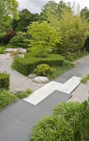 Jeffrey Court Outer Banks Mosaic Tile by 599 Best Japanese Gardens Pavers Images On Pinterest Japanese