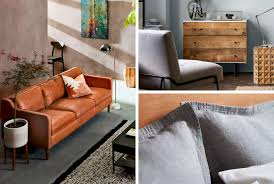 Get Up To 70% Off At West Elm And Rejuvenation • Gear Patrol West Elm Free Shipping Promo Code September 2018 Discounts 10 Off West Coupon Drugstore 15 Off Elm Promo Codes Vouchers Verified August 2019 Active Zaxbys Coupons 20 Your Entire Purchase Slickdealsnet Brooklyn Kitchen City Sights New York Promotional 49 Kansas City Star Newspaper Coupons How To Get The Best Black Friday And Cyber Monday Deals Pier One Table Lamps Beautiful Outside Accent Tables New Coffee Fabfitfun Sale Free 125 Value Tarte Cosmetics Bundle Hello Applying Promotions On Ecommerce Websites