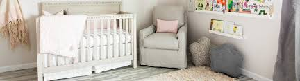 7 Best Nursery Gliders (Aug. 2019) — Reviews & Buying Guide Rosaline Rocking Chair Bebe Care Chester Harper Nursery Swivel Glider Power Lazy Lots Homestretch Fniture Costco Rocker Where To Buy The Best Nursing Chairs Uk 2019 Madeformums Splendid 30 Wide Recliner Leather Chairs Rock Half Giantex Upholstered Modern High Back Armchair Comfortable Fabric Padded Seat Wood Base For Gray Get Relax On Breastfeeding Ideas Bright Color Nuance Cheerful Baby Boy Themes With Wall Lainey Wingback Superwide Graphite Asta Mocka Nz Antique Oak Living And 50 Similar Items