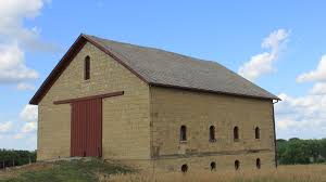 Elijah Filley Stone Barn Pizza Factory Home We Tossem Theyre Awesome Plain City Oh Land For Sale Real Estate Realtorcom The Barn At Gibbet Hill Door Restaurant Excursion 64 Part 2 Born Again Unearthed Ohio Restaurants For On Loopnetcom November 2015 Feast Magazine By Issuu Mosaic Saint Paris Homes Realtor 2017 August Cmh Gourmand Eating In Columbus Fairfax Station Va