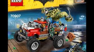LEGO Batman Movie Killer Croc Tail-Gator 70907 Instructions DIY Book ... Lego 70907 Killer Croc Tailgator The Batman Movie Duel 1971 Film Wikiquote Top 10 Hror Cars Midrive Blog All The Companies Bides Tesla That Are Building Future Semitrucks 6175865 Vip Outlet Every Car In Mad Max Fury Road Explained Bloomberg Batman Movie Killer Croc Puolimas Uodega Xszslailt How Of Logan Grappled With Very Real Future Ten Hror Movie Cars Review Brickset Set Guide And Database Samhain Releasing Eric Reds White Knuckle Novel June Dread Central