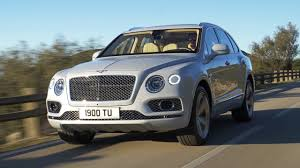 2019 Bentley Bentayga Hybrid Video Debut - YouTube Bentley Isuzu Truck Services Visits The New Circle Bentleys Bentayga Rolls Into Dallas D Magazine Buick Gmc Dealership In Huntsville Al Cgrulations And Break Sales Record For Kissner Motors Grand Junction Co Used Cars Trucks Sale Beautiful Hot 2018 2017 Flying Spur V8 S Stock 7n0059952 Sale Near Vienna Price Awesome Yx How Americas Truck Ford F150 Became A Plaything Rich Convertible Coupe Sedan Suvcrossover Reviews Volvo X Nijwa For Just Ruced Best Of White Car Home Idea