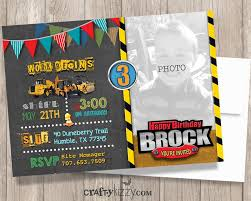 Construction Birthday Invitation, Construction Birthday Party ... 9 Of The Best Kids Birthday Party Ideas Gourmet Invitations Cstruction Invite Dumptruck Invitation 5x7 Free Printable Cstruction Invitations Idevalistco Tandem Dump Trucks For Sale Also Truck Safety Procedures And Gmc 25 Digger Fill In 8th Card Luxury Boy Tonka Classic Toy Amazoncouk Toys Games Transportation Train Invite Car Play Everyday Mom