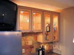 Bellmont Cabinets Sumner Washington by Lighted Kitchen Cabinets Edgarpoe Net