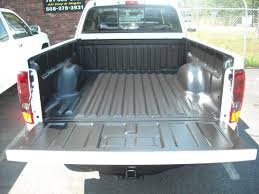 Truck Bedliner - Toll Road Truck & Trailer Corp Weathertech F150 Techliner Bed Liner Black 36912 1519 W Iron Armor Bedliner Spray On Rocker Panels Dodge Diesel Linex Truck Back In Photo Image Gallery Bedrug Complete Brq15sck Titan Duplicolor With Kevlar Diy New Silverado Paint Job Raptor Spray Bed Liner Rangerforums The Ultimate Ford Ranger Resource Toll Road Trailer Corp A Diy How Much Does Linex Cost Single Cab Over Rail Load Accsories