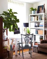 Parson Desk West Elm by Incredible Parson Tower Desk And Parsons Tower West Elm Fpudining