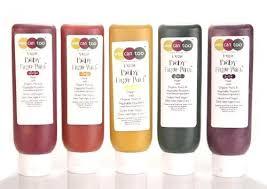Crayola Bathtub Fingerpaint Soap Non Toxic by Best And Coolest 21 Finger Paint Toys Heap Toys