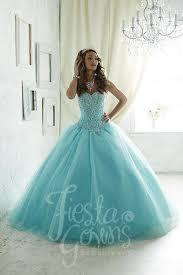 house of wu 56285 quinceanera dress madamebridal com